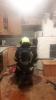 Zwei Brandeinsätze in einer Nacht 19.10.2018