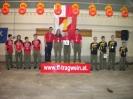 Jugendcup 2013_93