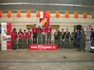 Jugendcup 2013_94