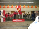 Jugendcup 2013_95