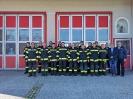 Branddienst Leistungsabzeichen 2021
