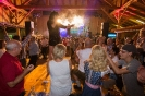 Höllbergfest 2017 - Nachbericht